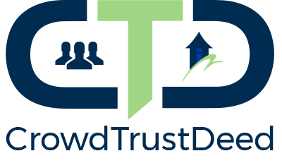 CrowdTrustDeed